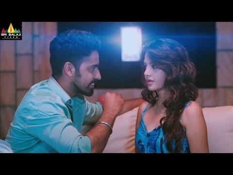 O Sthree Repu Raa Movie Scenes Back to Back | Latest Telugu Scenes | Sri Balaji Video thumbnail
