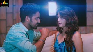 O Sthree Repu Raa Movie Scenes Back to Back | Latest Telugu Scenes | Sri Balaji Video