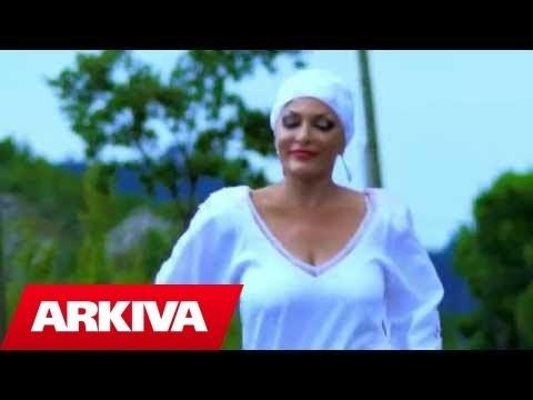 Maya - Djale shqiptar
