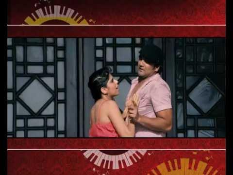 Jhakaas Jhalak - No Entry Pudhe Dhoka Aahe: Kirdar Sakartanna...