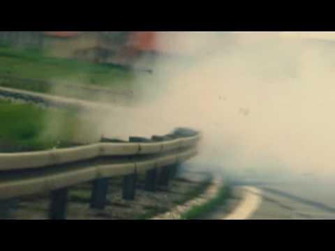 lamont bentley crash bently car crash. Cars Review. Best American Auto & Cars Review