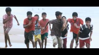 Marina - Marina | Tamil Movie | Scenes | Clips | Comedy | Songs | Uzhaipporu Puram song