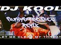 Dj Kool de Let Me Clear My [video]