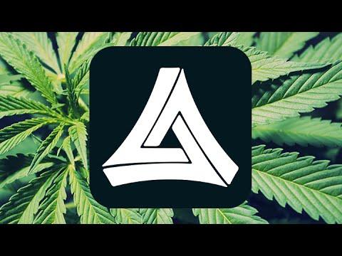 Funk4mation & EH!DE - Arabian Riff