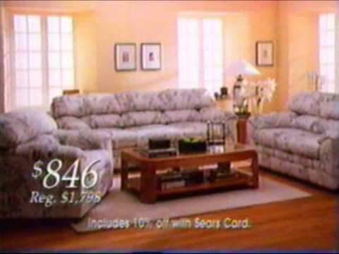 ABC Network commercials - February 16th, 1996 (part 5 of 6)