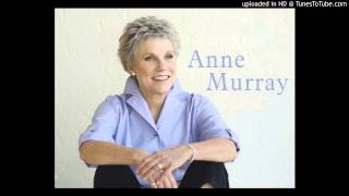 Watch Anne Murray Bitter They Are Harder They Fall video
