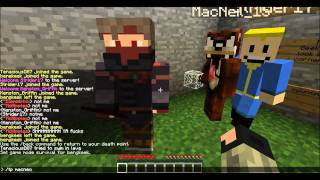 Minecraft: Hide and Seek.wmv