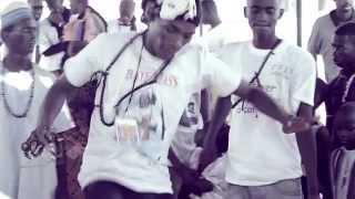 Hot B Da Sufi feat Astou Jeng Sallah | Baye Niass