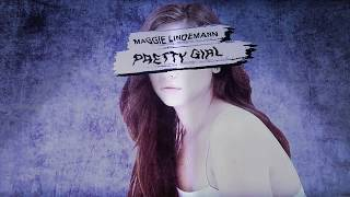 Pretty girl remix with no swearing😱😱