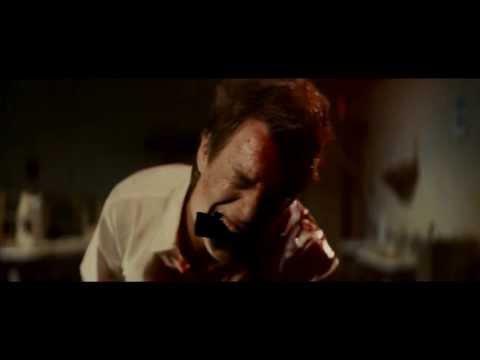 КиноШляпа  Самые нелепые кровавые фильмы (4 выпуск)