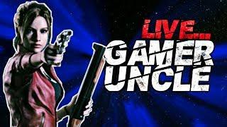 ZOMBIE MODE-- DAILY PUBG TOURNAMENT (23-FEB-19 10:30 PM):: Gamer Uncle:: THEROCKGAMEON :: GAMERUNCLE