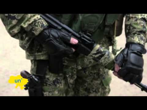 East Ukraine OSCE Hostage Crisis: Russia promises to help release captive international observers