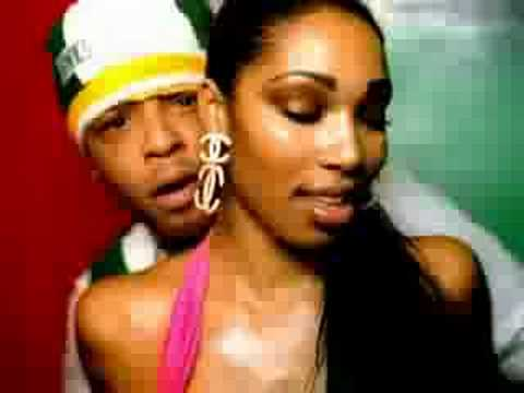 Busta Rhymes feat.Sean Paul & Spliff Star Make It Clap Remix HIGH QUALITY Music Videos
