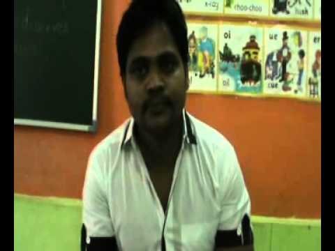 Rainbow Kids Campus Playschools in Dombivali East,Mumbai Video Review by Mr Mahesh D.Gaikwad