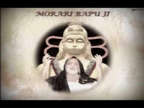 Piya Ghar Aavenge Bhajan - Morari Bapu Satsang