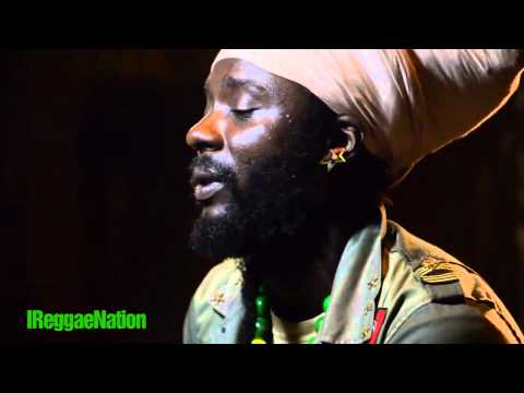 Introducing Jah Bouks The Mystic Man
