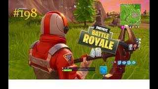 Fortnite Daily Best Funny Moments Ep.198