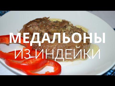 Блюда из ножек подберезовиков