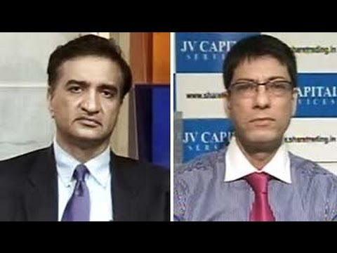 Long term outlook remains bullish: Tata Asset Mgmt