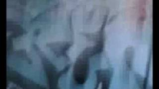 Watch Blackalicious 4000 Miles video