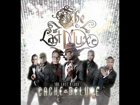 Cache Deluxe - Ik Mis Je Zo (Amos)