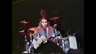 Watch Elvis Costello Hurry Down Doomsday video