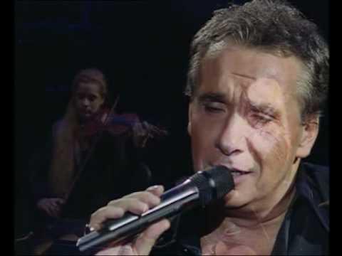 Sardou, Michel - Vladimir Ilitch