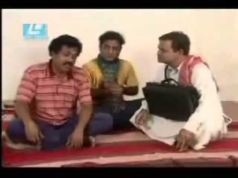 Tara Tin Jon Humayun Ahmed Bangla Comedy Natok video