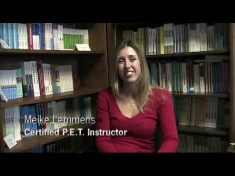 Teaching Children Problem Solving & Self-Discipline