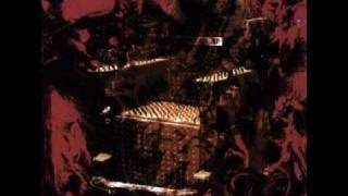 Watch Abigor Eerie Constellation video