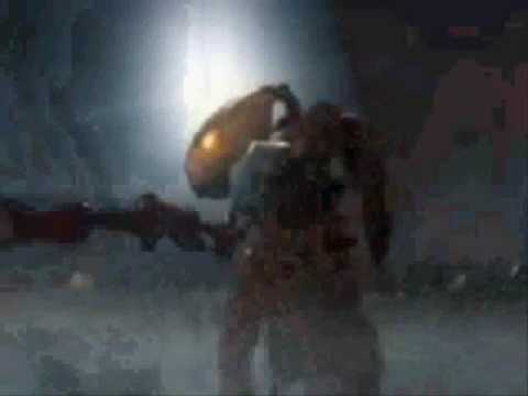The end of Bionicle