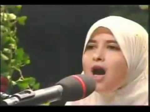 Qori Sumayee Turkey video