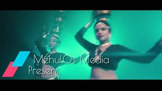 Raas Garba Hits 2.0 Version feat. Jankee by MehulOs Media.