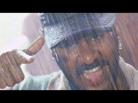 H2o  Songs - Oke Oke - Upendra, Priyanka Upendra, Prabhu Deva video