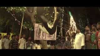 Nadhigal Nanaivathillai Movie Trailer