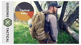 download lagu Tactical Kelty Pack: The Strike 2300 2017 Version gratis