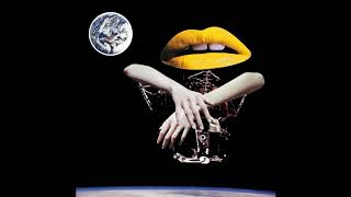 Download lagu Clean Bandit - I Miss You feat. Julia Michaels (Male Version) gratis