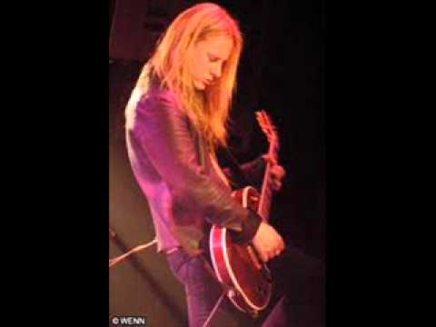 Jerry Cantrell - Hellbound