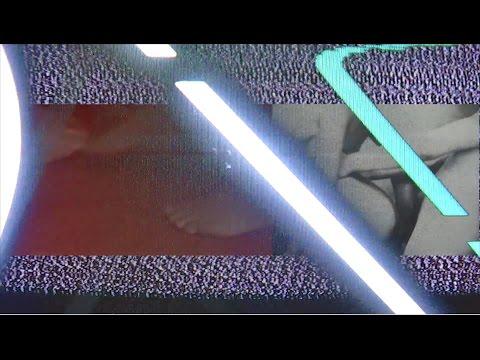 ORXATA - Orgasme [PLAN B Remix]