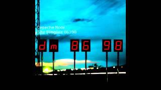 Watch Depeche Mode It