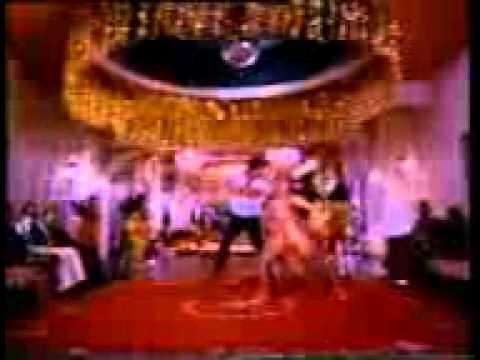 Rajini Hits 1 video