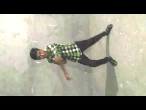Horn blow song dance by Vikash Deshwal thumbnail