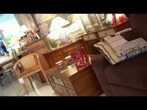 meubles contemporain et d coration int rieure quimper le c dre youtube. Black Bedroom Furniture Sets. Home Design Ideas