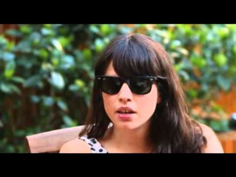Rosario Ortega - El Visionario PGM 94