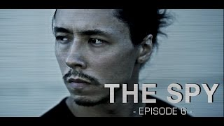 The Spy - Web Series - Episode 6 - Web TV