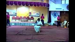 NOKKU VARMAM,CHOONDU VARMAM & DEFENSE THROUGH MEDITATION By.Dr.A.K.Prakasan Gurukkal (kalari)
