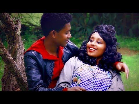 MESANITEY  New EthiopianTigrigna Music- Tsigab Tekalign