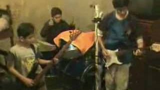 Young Band - 1