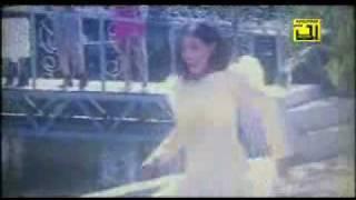 bangla sexy:Bangla chobir hiro ami