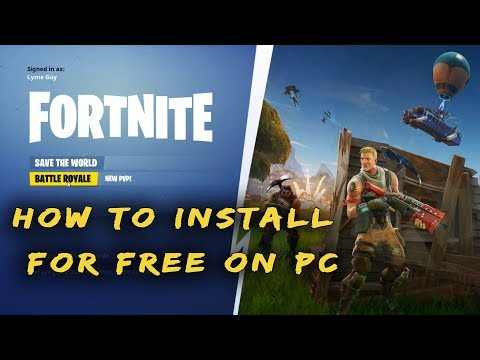 fortnite unsupported os